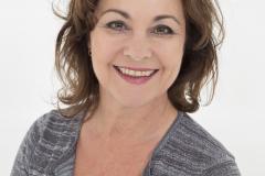 Ann Hjort