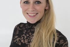Christine Astrid Nielsen