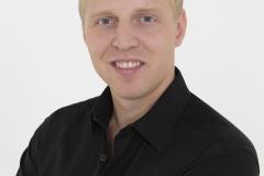 Pelle Emil Hebsgaard