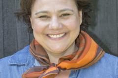 Anne Herdorf