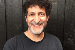 Guy Moscoso