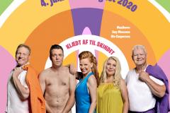 Plakat for 2020