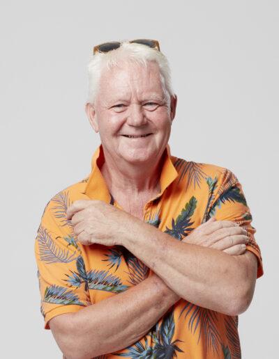 Jan Schou
