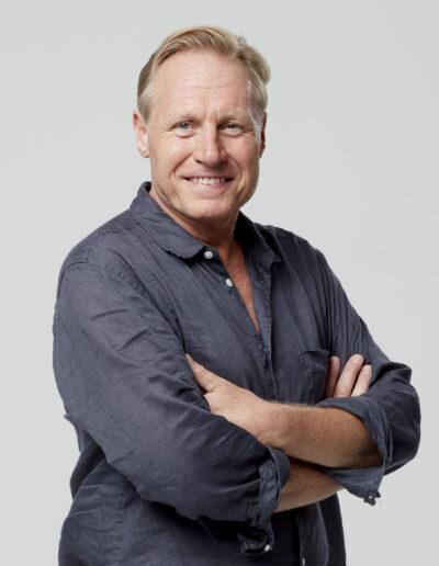Jens Krøyer