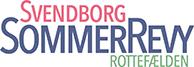 Svendborg Sommerrevy